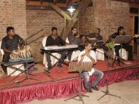 Paduru party 2013