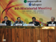 8th ACD Ministerial Meeting, Colombo, Sri Lanka